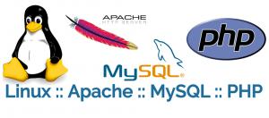 LAMP-linux-apache-mysql-php-sumasoftware