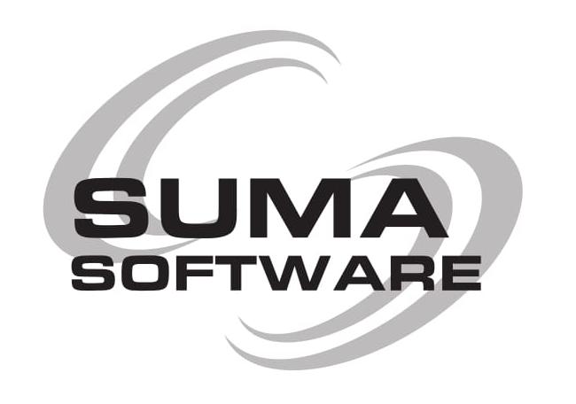 SumaSoftware-logo-1