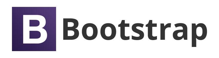 bootstrap-logo-sumasoftware